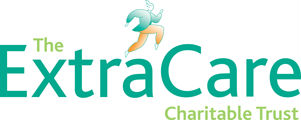 Ne Electricial works undertaken for The Extra Care Charitable Trust.