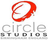 NE Electrical electrician work undertaken on behalf on Circle Studios.
