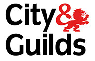 Electrician Nottingham NE Electrical are fully qualified City & Guilds.