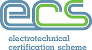 Electrician Nottingham NE Electrical are fully qualified ECS.